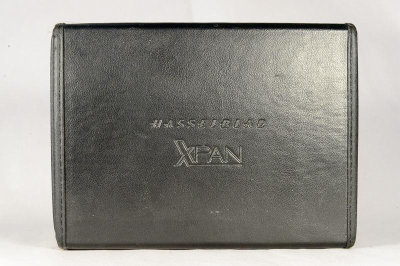 XPAN-1780