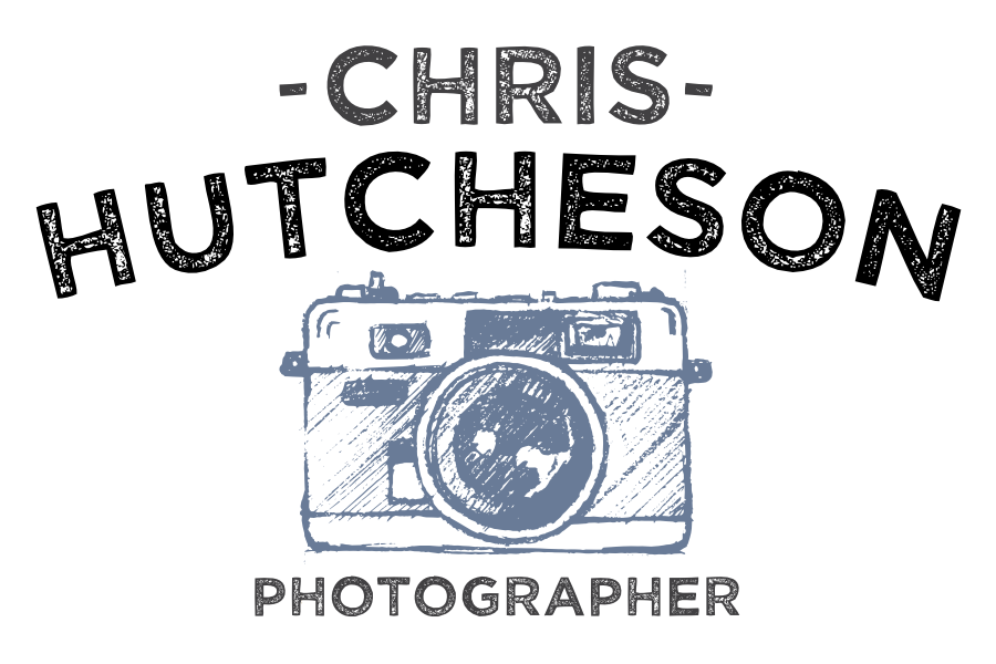 Chris Hutcheson - Performing Arts Photographer
